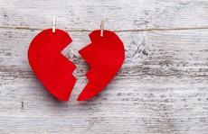 Nguy cơ chết vì bệnh tim tăng gấp đôi chỉ vì…'ế'