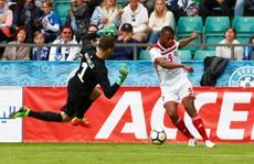 Soi kèo 3 trận tối 15 và rạng sáng 16-6: Tây Ban Nha thắng 1-0