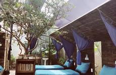 Đà Lạt: Những homestay có phòng dorm vừa xinh vừa rẻ