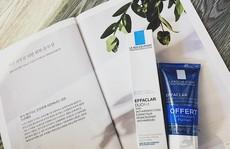 Top 3 thương hiệu mỹ phẩm dành cho da dầu và da mụn an toàn nhất