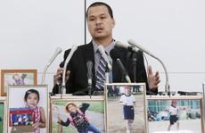 Cha của bé Nhật Linh yêu cầu tử hình bị cáo