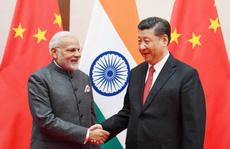 Ấn Độ, Trung Quốc gây sức ép lên OPEC