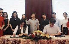 Hợp tác nâng chất đội ngũ lao động Việt Nam