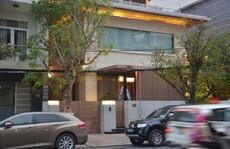 Phong tỏa tài sản Vũ 'nhôm' để điều tra vụ án ở ngân hàng Đông Á
