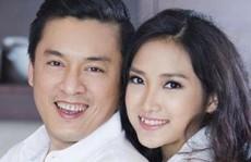 Lam Trường: 'Vợ khó chấp nhận khi tôi quá nhiệt tình với fan nữ'