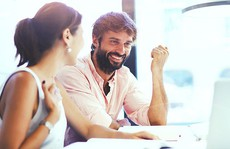 4 điều sếp nên làm khi nhân viên gặp 'khủng hoảng giữa sự nghiệp'