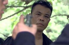 Diễn viên phim 'Người phán xử' bị khởi tố là ai?