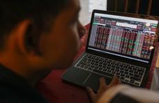 Kịch bản nào cho thị trường chứng khoán 6 tháng cuối năm 2018?