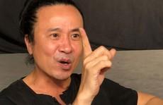 Lê Minh Sơn: Viết nhạc, không lắng nghe cuộc sống thì hỏng!