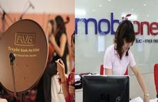 Vụ MobiFone mua AVG: Vi phạm của ông Nguyễn Bắc Son, Trương Minh Tuấn 'rất nghiêm trọng'