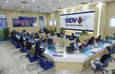 Lãnh đạo Ngân hàng Nhà Nước nói về vi phạm nghiêm trọng của BIDV