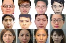 Singapore khui đường dây kết hôn giả lớn liên quan phụ nữ Việt Nam