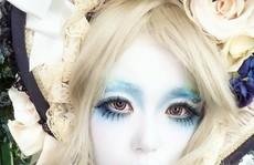 6 trào lưu làm đẹp kỳ quặc của giới trẻ Nhật