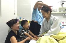 Sau 2 ngày uống thuốc dạ dày, nữ bệnh nhân trẻ bất ngờ hôn mê