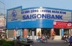 Saigonbank bất ngờ thay cả Chủ tịch và Tổng giám đốc
