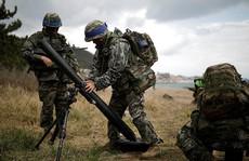 Mỹ rút quân khỏi Hàn Quốc: Trung Quốc 'tưởng lợi hóa hại'