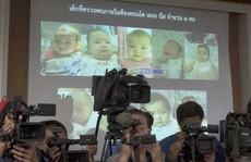 Campuchia phá đường dây phụ nữ cho khách Trung Quốc 'thuê tử cung'