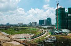 TP HCM: Tại sao đất nền bỗng dưng quay đầu giảm giá?
