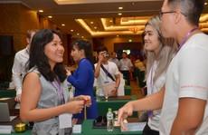 TP HCM dồn sức cho khởi nghiệp
