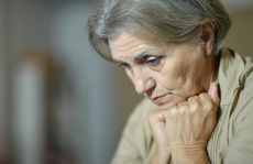 Làm sao ngăn ngừa hội chứng 'trái tim tan vỡ'?