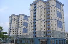 Bán vội căn hộ cho thuê vì lãi suất thấp hơn gửi ngân hàng