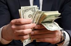 'Làm giàu không khó' khi nắm chắc những bí quyết đơn giản này