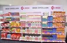 Field marketing: Quyết định thành công của thị trường bán lẻ Việt Nam
