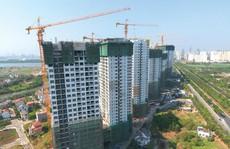 Thuế tài sản nhà đất: Đề xuất đánh thuế người giàu cao gấp 10 lần