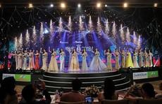 Nhiều thú vị ở chung khảo phía Nam HHVN 2018 tại FLC Quy Nhơn