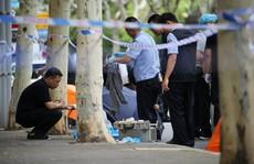 Đâm chém 'trả thù đời', 2 học sinh thiệt mạng