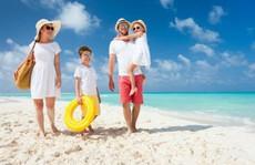 5 cách tiết kiệm chi phí khi du lịch hè 2018