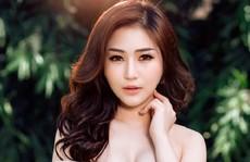Hương Tràm: Xin lỗi người yêu cũ bằng sự nghiệp thành công