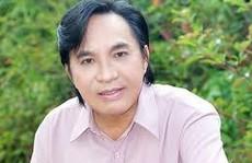 Danh ca Thanh Tuấn: 'Chê cải lương sến, khán giả có lý của mình'