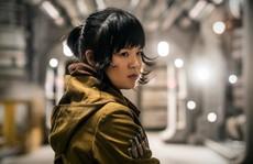 Nhiều người nổi tiếng ở Hollywood bênh vực diễn viên gốc Việt bị kỳ thị