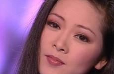 Ca sĩ Như Quỳnh: Tôi sai lầm khi cố tìm lại mình thời 'Người tình mùa đông'
