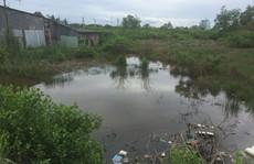 Sai phạm nghiêm trọng tại dự án khu dân cư Nọc Nạng Bạc Liêu