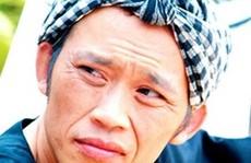 Danh hài Hoài Linh: 'Hy sinh cho người yêu là hạnh phúc'