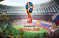 VTV lại 'bác' thông tin đã có bản quyền World Cup