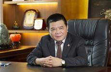 TAND TP HCM tiếp tục triệu tập ông Trần Bắc Hà