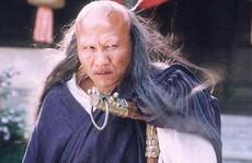 Đồng nghiệp thương tiếc Đoàn Diên Khánh của 'Thiên Long bát bộ'