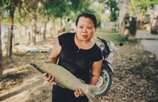 (eMagazine) - Đánh cược trên sông Bồ