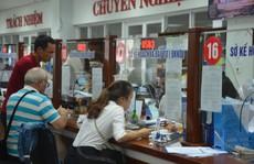 Đà Nẵng có hơn 300 cán bộ đủ tiêu chuẩn 'nhường ghế'