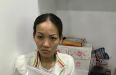 Lý lịch bà 'trùm' 4 năm đẻ liên tục 4 con ở TP HCM