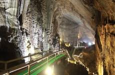 Bí ẩn vẻ đẹp kỳ ảo của hang động đẹp nhất miền Bắc
