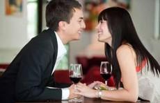 Tại sao phụ nữ thành đạt sợ yêu?