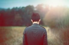 Tuổi 18 gây tội lỗi ân hận suốt cuộc đời