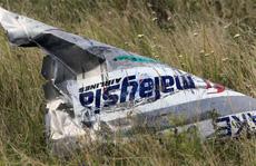 G7 đòi Nga 'chịu trách nhiệm' trong vụ MH17
