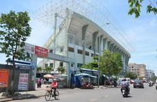 Đà Nẵng chỉ còn cách mua lại sân vận động Chi Lăng?