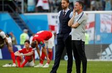 HLV tuyển Anh tăng cường lực lượng khi chạm trán Bỉ ở Nations League