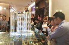 """Những cú """"bắt tay"""" của DN giúp thị trường địa ốc tốt lên?"""